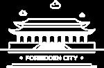 white-logo-3