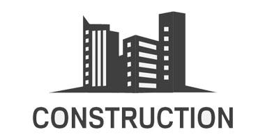 logo1 - درباره رینولب