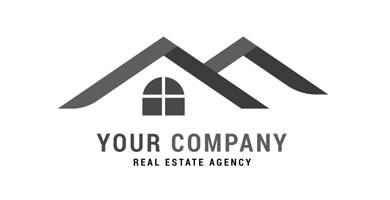 logo3 - درباره رینولب