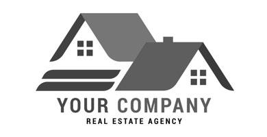 logo4 - درباره رینولب