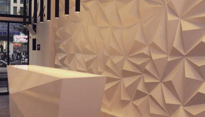 6 Copy - معماری داخلی ساختمان