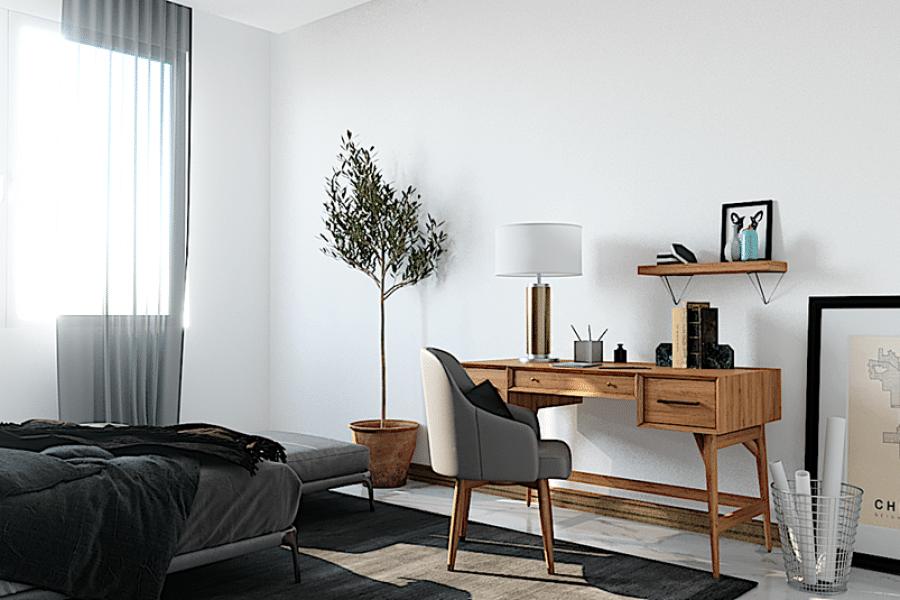 6 - طراحی داخلی