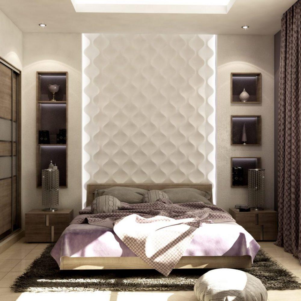 2 scaled - طراحی داخلی