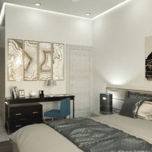4 300x300 1 - 13 مدل از پروژه های با طراحی های شگفت انگیز داخلی