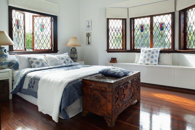 Art Deco House Decorate Design8 - محبوب ترین سبک های طراحی داخلی