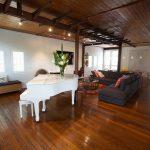 Warehouse Lounge Dining Decorate Design1 1 150x150 - محبوب ترین سبک های طراحی داخلی