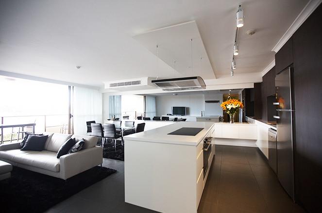 modernhome - محبوب ترین سبک های طراحی داخلی