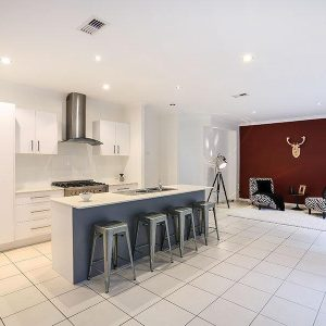 property styling brisbane 2 300x300 - صفحه نخست