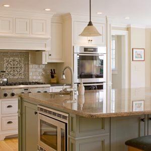 shutterstock 300x300 - انواع کابینت آشپزخانه