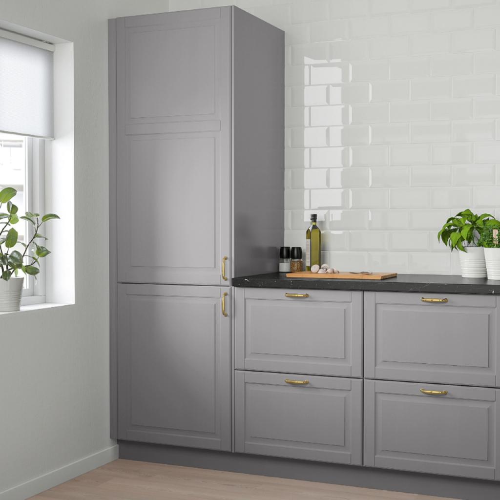 ikea sektion cabinets 1024x1024 - بهترین مکان برای خرید کابینت آشپزخانه