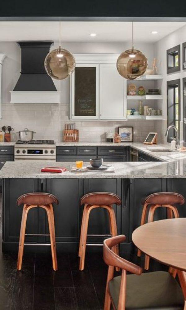 kraftmaid cabinets 1024x1024 1 600x1000 - بهترین مکان برای خرید کابینت آشپزخانه