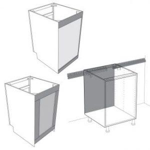 قد 300x300 - 10 ویژگی برتر کابینت آشپزخانه با کیفیت بالا