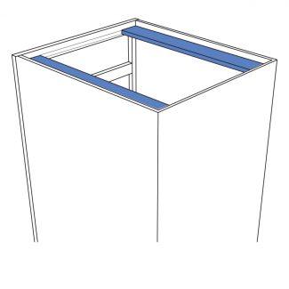 کابینت با کیفیت - 10 ویژگی برتر کابینت آشپزخانه با کیفیت بالا
