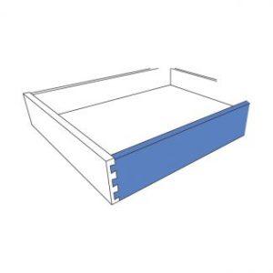 کشو 300x300 - 10 ویژگی برتر کابینت آشپزخانه با کیفیت بالا