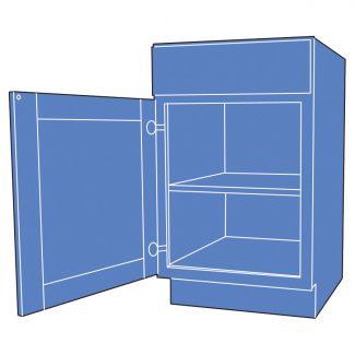 مونتاژ شده - 10 ویژگی برتر کابینت آشپزخانه با کیفیت بالا