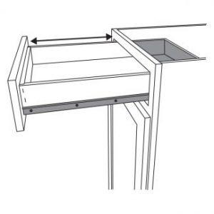 ویولت 300x300 - 10 ویژگی برتر کابینت آشپزخانه با کیفیت بالا