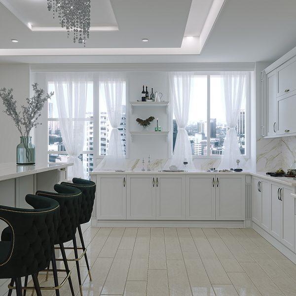 2 Copy 3 600x600 - کابینت آشپزخانه