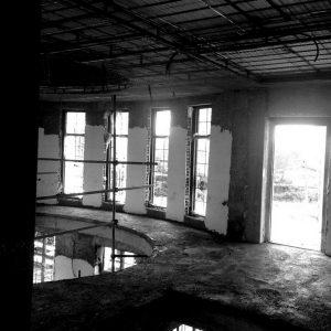 2342144 300x300 1 - طراحی بازسازی سازه و عملکرد ساختمانهای قدیمی