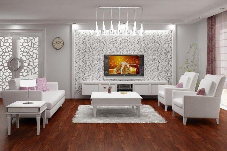 ic dekorasyon 768x511 1 - طراحی داخلی