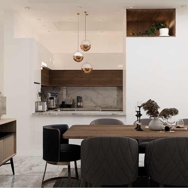 vvv Copy 600x600 - طراحی ودیزاین داخلی آپارتمان سبک مدرن - تهرانپارس