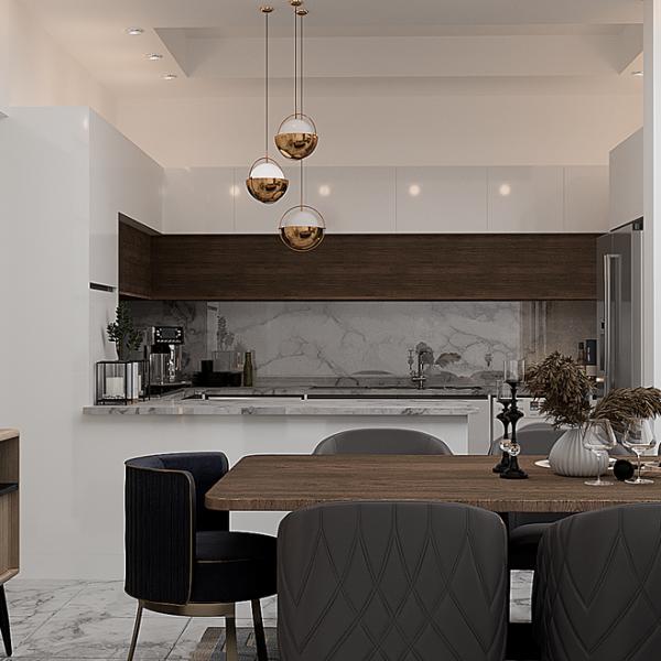 vvvv Copy 600x600 - طراحی ودیزاین داخلی آپارتمان سبک مدرن - تهرانپارس