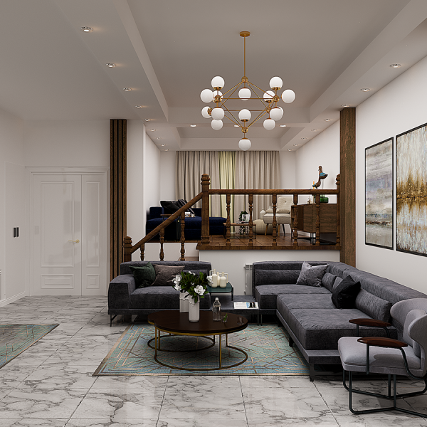 vvvvv Copy 600x600 - طراحی ودیزاین داخلی آپارتمان سبک مدرن - تهرانپارس