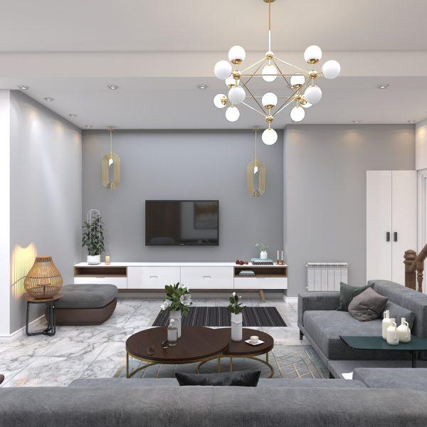 vvvvvv Copy 600x600 - طراحی ودیزاین داخلی آپارتمان سبک مدرن - تهرانپارس