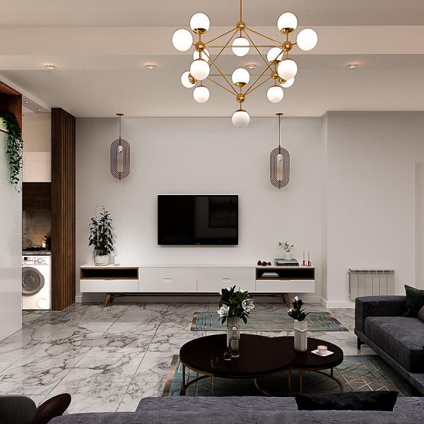 vvvvvvvvvv Copy 600x600 - طراحی ودیزاین داخلی آپارتمان سبک مدرن - تهرانپارس