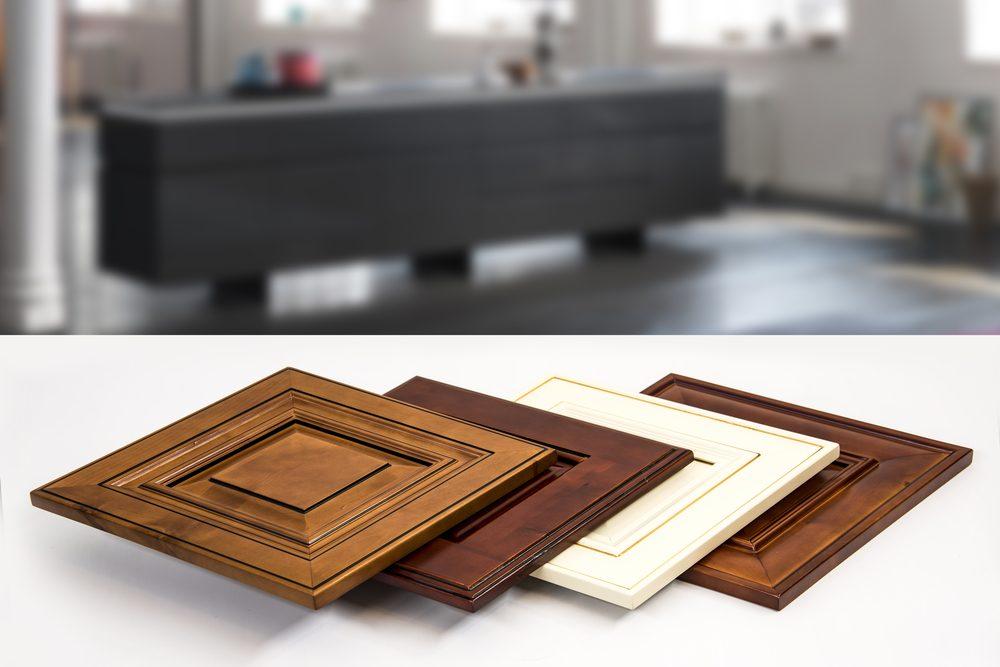 mdf یا چوب جامد کدام بهتر است؟